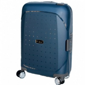 Travelmate 317 Series 55cm Polypropylene Spinner