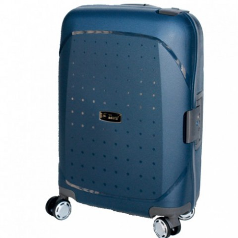 Travelmate 317 Series 75cm Polypropylene spinner