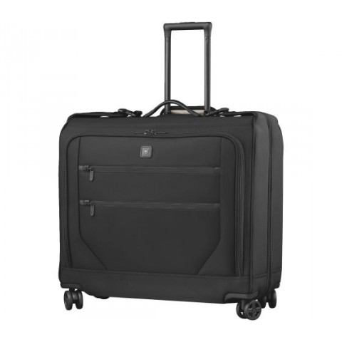 Victorinox Lexicon Dual Caster Garment Bag