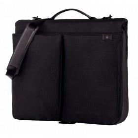 Victorinox Lexicon Page Garment Bag