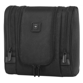 Victorinox Lexicon Truss Hanging Toiletry Kit