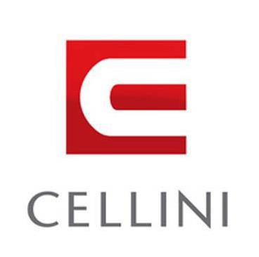 Cellini Luggage Logo